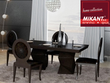 MIKANT FURNITURE