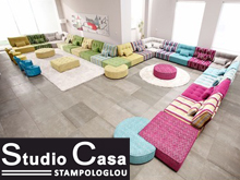 STUDIO CASA FURNITURE