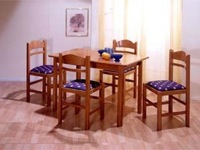 Offer's Dining furniture