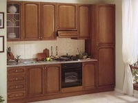 Kitchen Furniture Altea