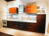 Kitchen Furniture Amalfi