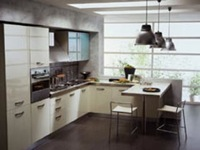 Kitchen Furniture San Remo 4