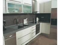 Kitchen Furniture Harmony