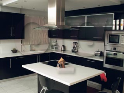3sigma Kitchen Furniture Ola Ta Epipla