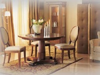 Dining furniture BL