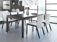 Dining furniture Foibos