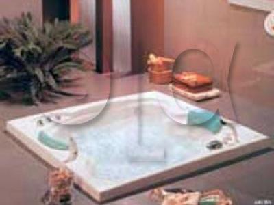 Kyriakoulis Bathroom Furniture Ola Ta Epipla