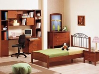 Kid's Room Aiolos
