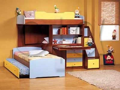1cf5c01fa11 Έπιπλα Τηνιακός - Επικοινωνία · Παιδικό δωμάτιο Ροζαλίντα