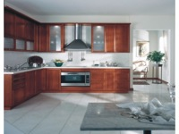 Kitchen furniture Cinamon