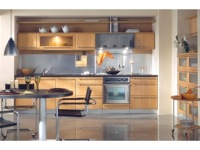Kitchen furniture Sesame