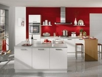 Kitchen Furniture Primo 641