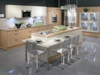 Kitchen Furniture Rio 692