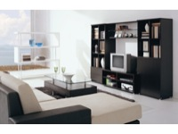 Living Room Furniture 0669-P22