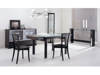 Dining furniture A211