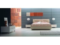 Bedroom furniture G818