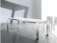 Dining furniture Edro
