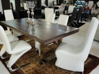 Dining furniture Palaiomeni