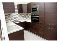 Kitchen furniture Lakiotis