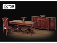 Dining furniture Valencia