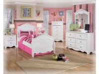 Kid's furniture B188
