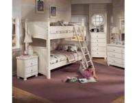Kid's furniture B213