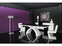 Dining furniture Milena