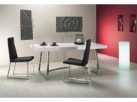 Dining furniture Sevilla