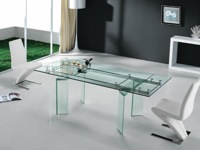 Dining furniture Ester