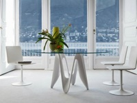 Dining furniture Lambda