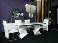 Dining furniture Polo