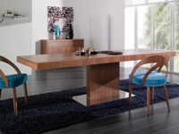 Dining furniture Tobago