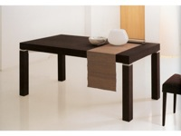 Dining furniture Altos