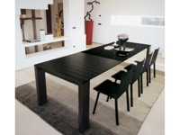 Dining furniture Step Extra