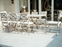 Garden Furniture 132