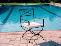 Garden Furniture 007