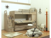 Kid's Furniture Ionio No1