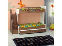Kid's Furniture Aigaio