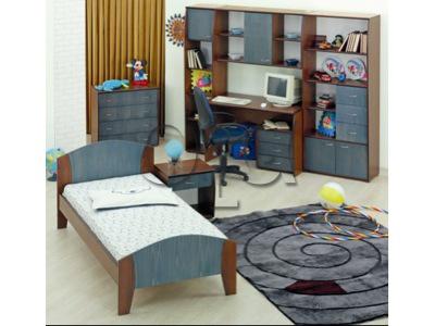 40928e93057 Έπιπλα Μπακό - παιδικά έπιπλα και παιδικό δωμάτιο   ΟΛΑ ΤΑ ΕΠΙΠΛΑ