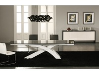 Dining furniture Τ-8420