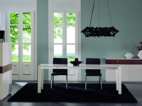 Dining furniture Τ-9473