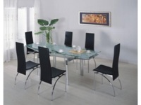 Dining furniture Τ-1007