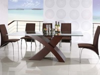 Dining furniture Τ-222