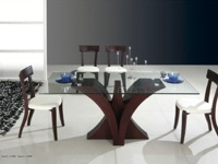 Dining furniture Τ-7888