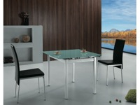 Dining furniture T-1130
