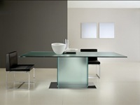 Dining furniture CIACCI NILO