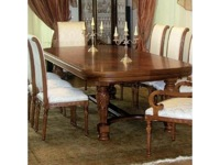 Dining furniture Edward