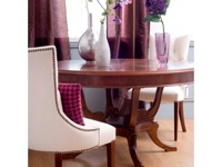 Dining furniture Elisabeth