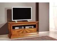 TV furniture E174