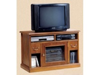 TV furniture MT 40/609